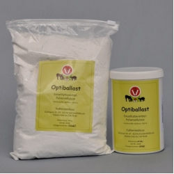 Optiballast  600g